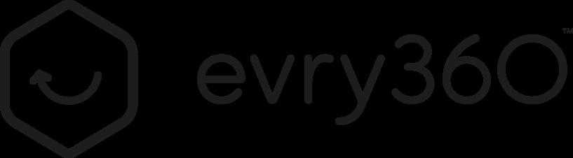 eVRY-logo_black2.png